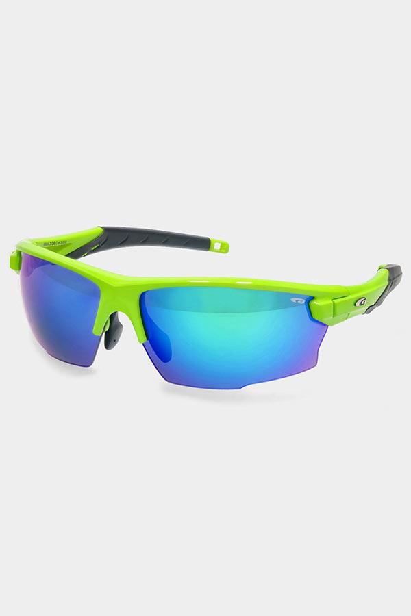 Okulary Goggle Thore