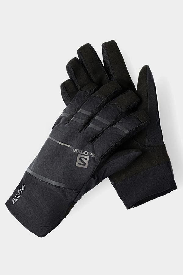 rękawice salomon