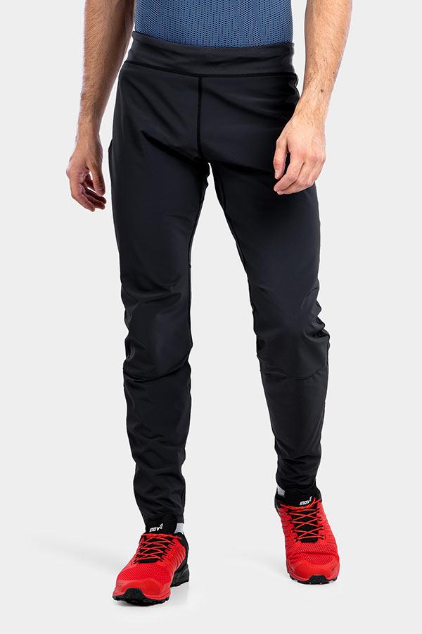 Spodnie biegowe Inov-8 Winter Tight