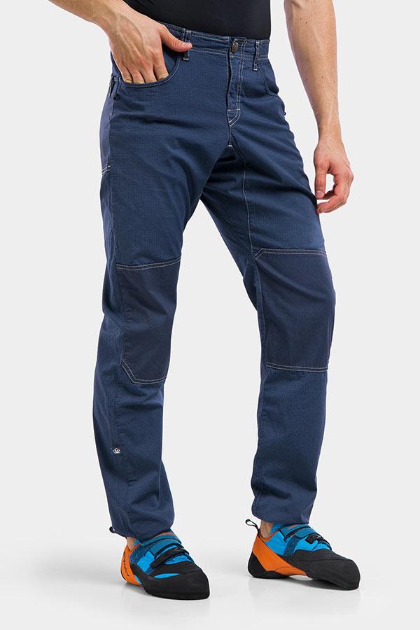 spodnie E9 ruf