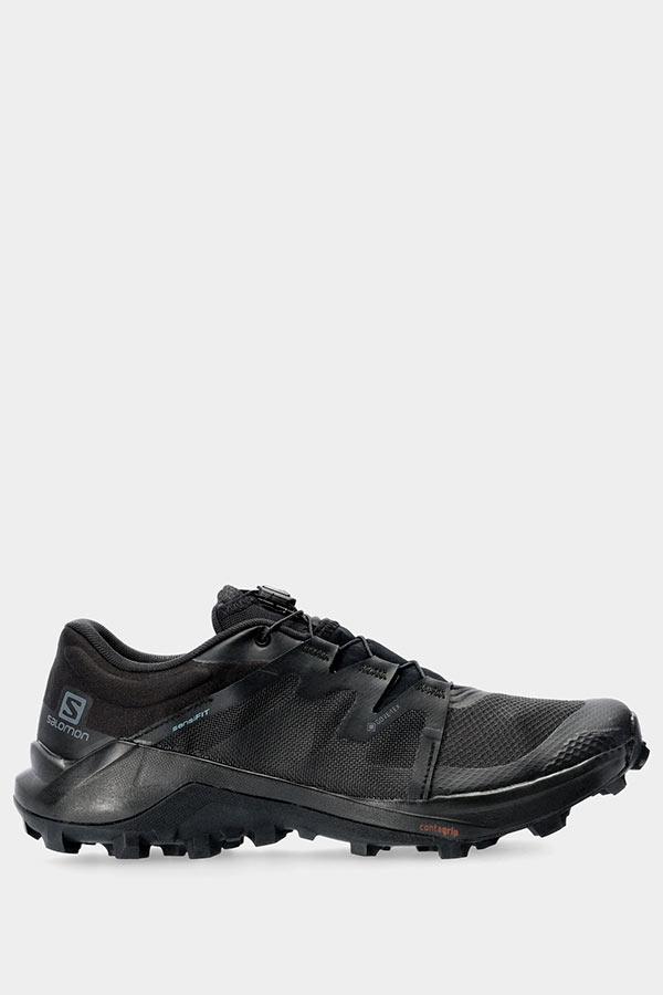 buty trailowe Salomon Wildcross GTX