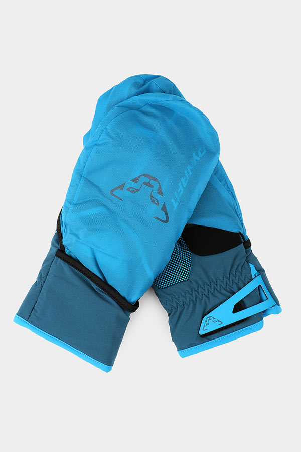 rękawice skiturowe Dynafit Mercury DST Glove