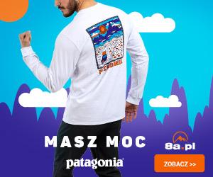 patagonia w 8a.pl