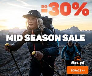 mid season sale w 8a.pl