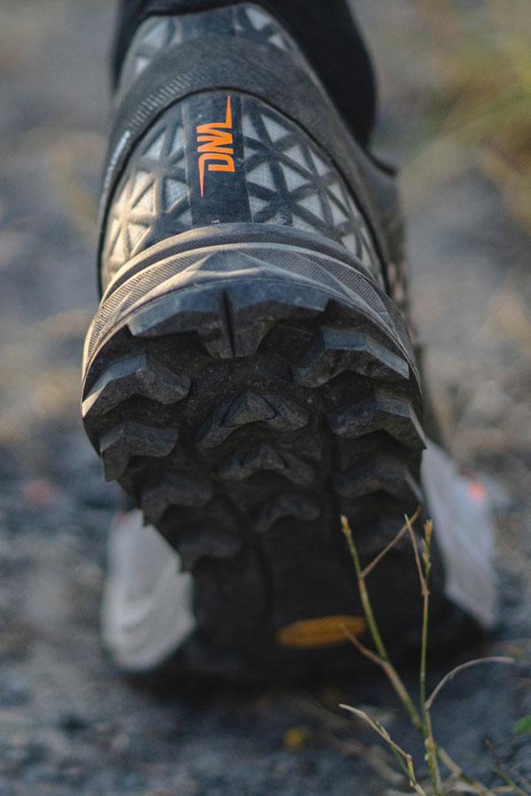 buty biegowe dynafit