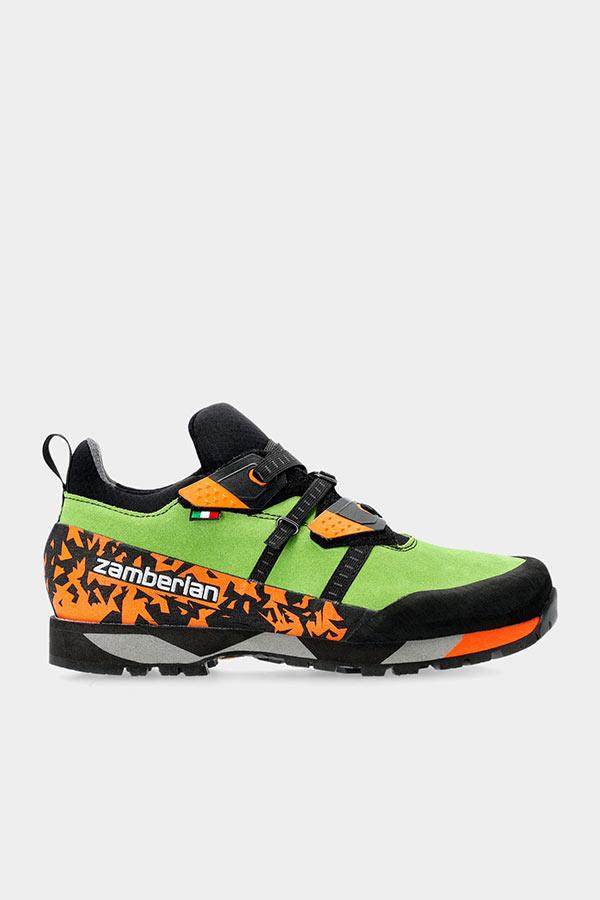 jakie buty na via ferraty