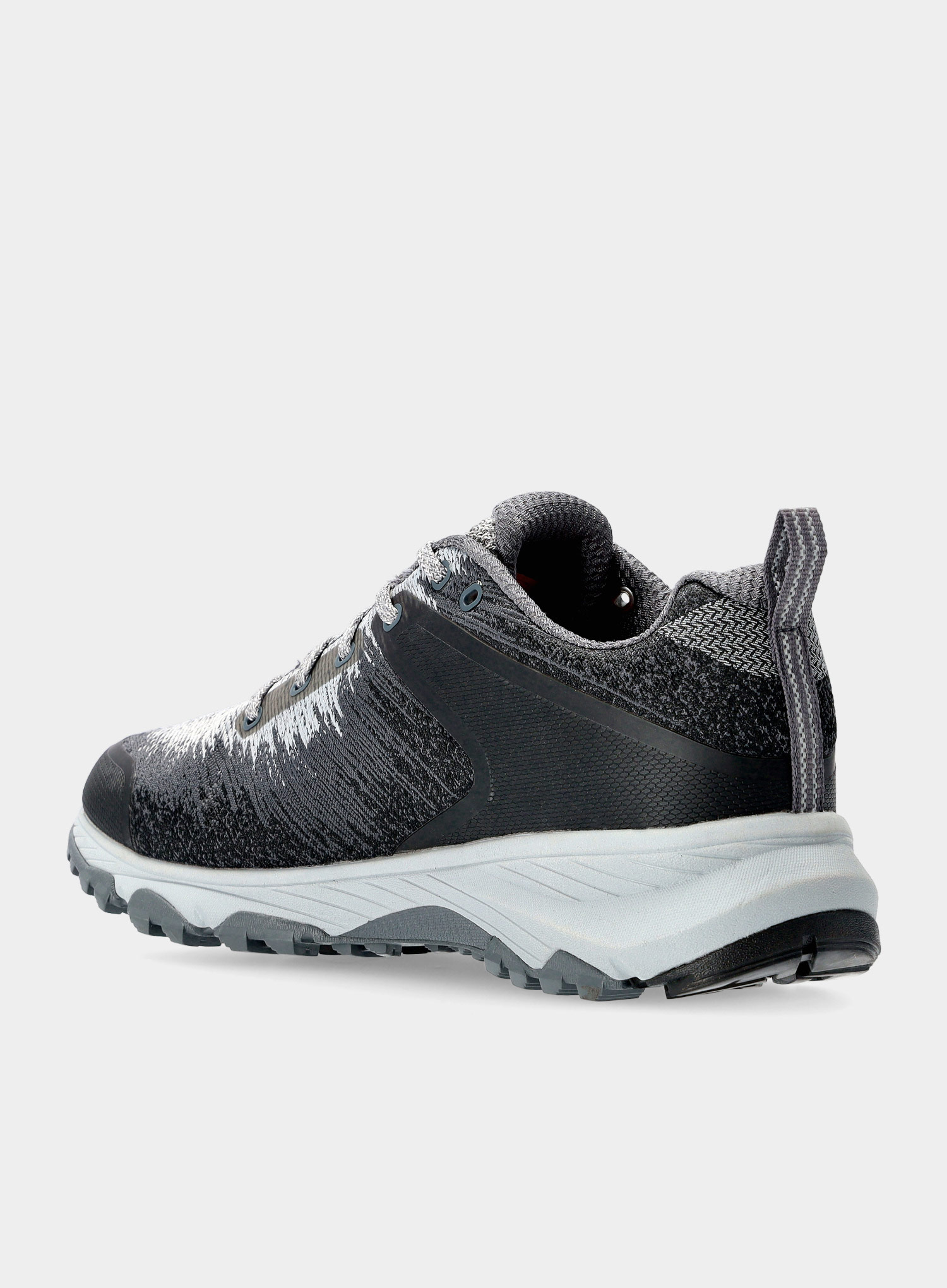 Buty The North Face Ultra Fastpack IV FutureLight - grey - zdjęcie nr. 7