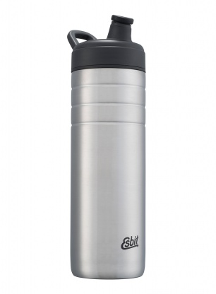 Sportowa butelka Esbit Majoris Drinking Bottle 800ml - steel