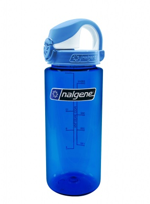 Butelka Nalgene Atlantis 600 ml - blue