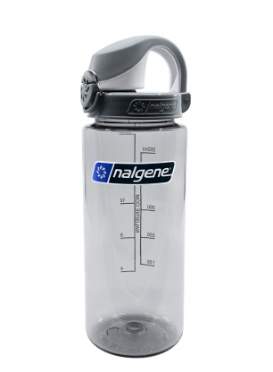 Butelka Nalgene Atlantis 600 ml - gray