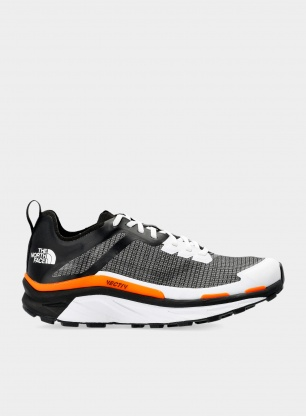Buty biegowe damskie The North Face Vectiv Infinite - white/black