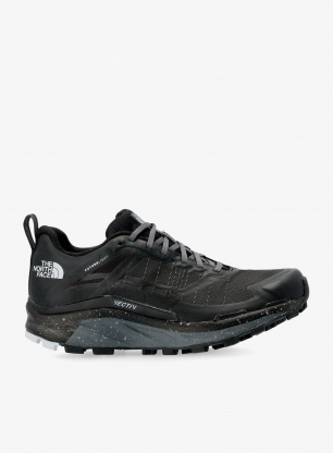 Buty damskie The North Face Vectiv Infinite Futurelight Reflect - blk