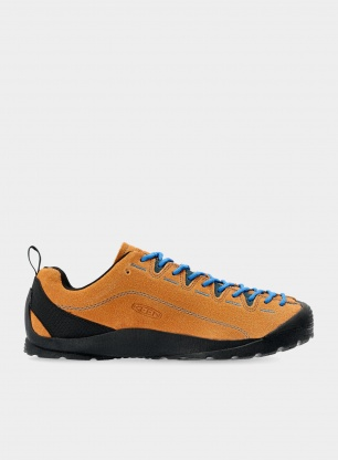 Buty outdoor Keen Jasper - cathay spice/orion blue