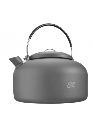 Czajnik Esbit Kettle 1,4L