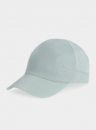 Czapka Arcteryx Calvus Cap - immersion