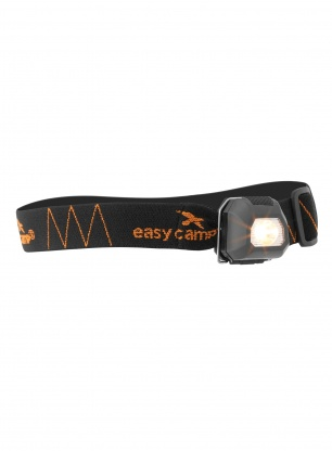 Czołówka Easy Camp Flicker Headlamp
