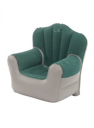 Fotel dmuchany Easy Camp Comfy Chair