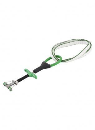 Friend wspinaczkowy DMM Dragonfly Cam 1 - green
