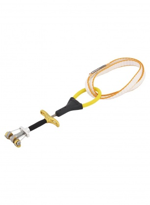Friend wspinaczkowy DMM Dragonfly Cam Size 3 - gold