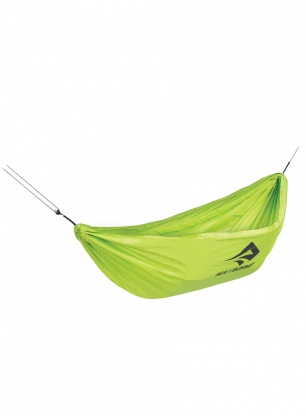 Hamak na ekwipunek Sea To Summit Hammock Gear Sling