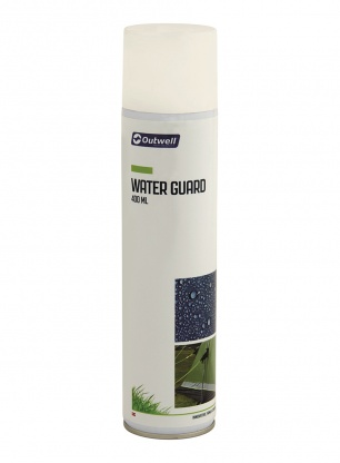 Impregnat Outwell Water Guard 400 ml