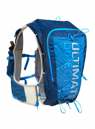 Plecak biegowy Ultimate Direction Mountain Vest 5 - dusk