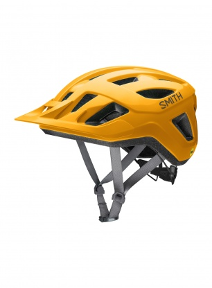 Kask rowerowy Smith Convoy MIPS - hornet