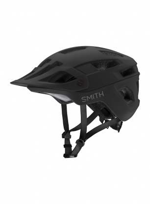 Kask rowerowy Smith Engage MIPS - matte black