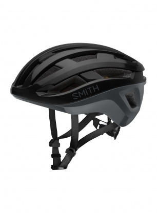 Kask rowerowy Smith Persist MIPS - black cement