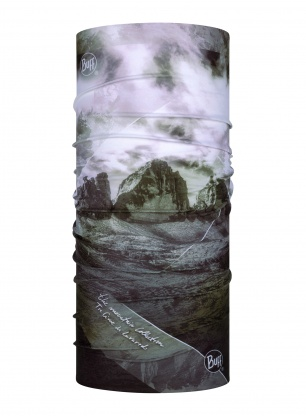 Chusta Buff Original Mountain Collection - 3cime