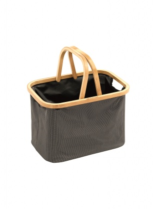 Kosz Outwell Padres Basket