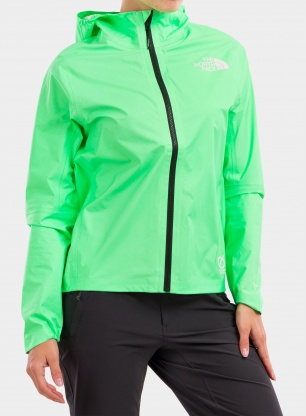 Kurtka damska The North Face Flight Lightriser Futurelight - gr
