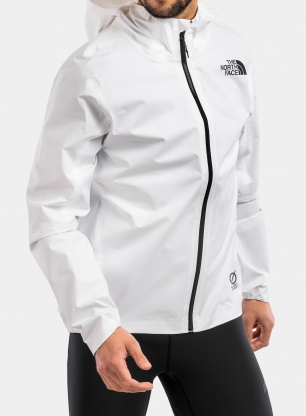 Kurtka The North Face Flight Lightriser FutureLight Jacket - wht