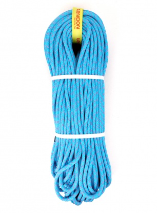 Lina Tendon Master 9,7 mm TeFix 70m Complete Shield - turquoise