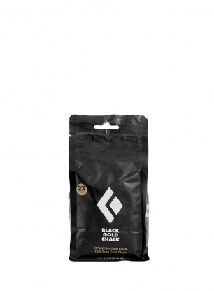Magnezja Black Diamond Black Gold 100g