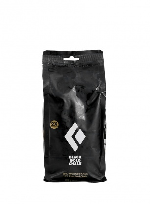 Magnezja Black Diamond Black Gold 200g
