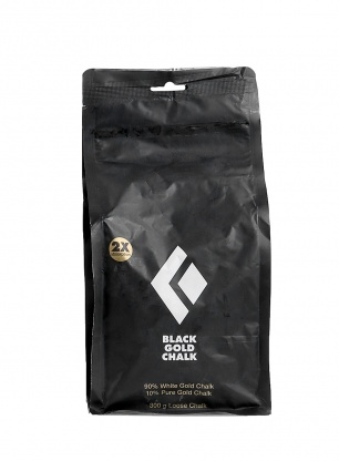 Magnezja Black Diamond Black Gold 300g