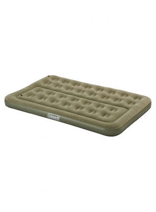 Materac Coleman Comfort Bed Compact Double