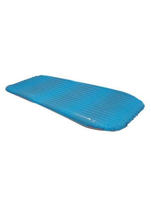 Materac dwuosobowy Exped AirMat HL Duo M