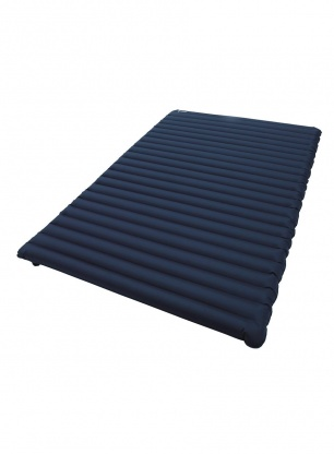 Materac turystyczny Outwell Reel Airbed Double