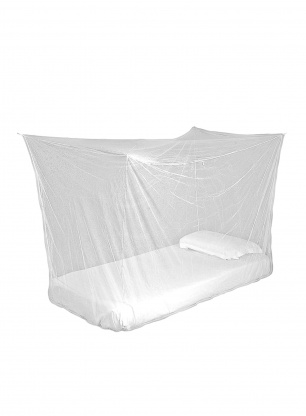 Moskitiera Lifesystems BoxNet Single Mosquito Net