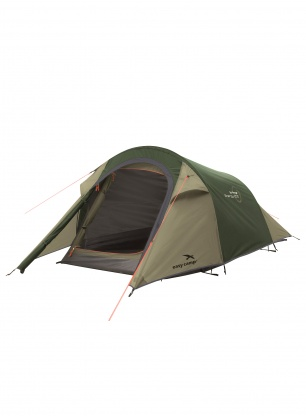 Namiot 2-osobowy Easy Camp Energy 200 - rustic green