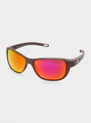 Okulary Julbo Camino - SP3CF - matt brown/black