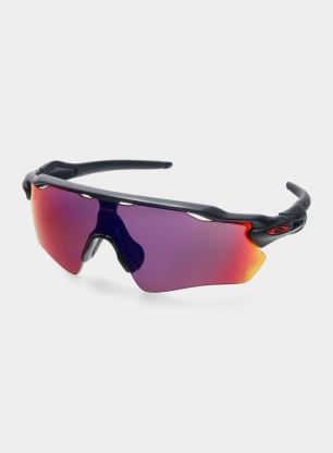 Okulary Oakley Radar EV Path - matte black/prizm road
