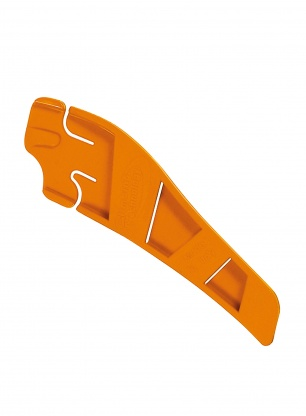 Osłona Climbing Technology Agile Pick Cover