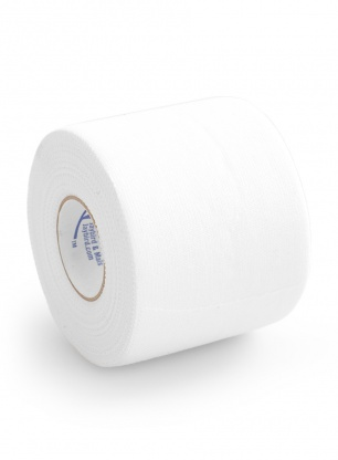 Plaster Ocun Tape 50mm - 10m