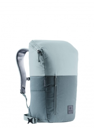 Plecak Deuter UP Stockholm - teal/sage/sage