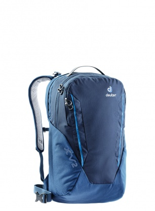 Plecak na laptopa Deuter XV 2 - navy/midnight