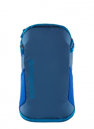 Plecak wspinaczkowy Patagonia Cragsmith 45L - blue