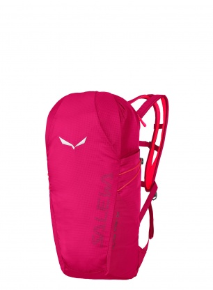 Plecak hikingowy Salewa Ultra Train 22 - virtual pink